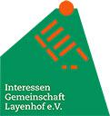 IG Layenhof e.V.