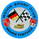 Motor Sport Club Mainz Finthen