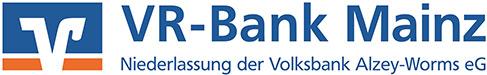 VR-Bank Mainz